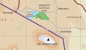 Amboseli 1.