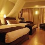 Arusha Hotel 2.