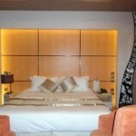 Arusha Resort Hotel 2.