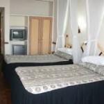 Impala Hotel 2.