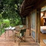 Lake Manyara Tree lodge 1.