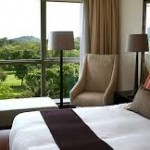 Mount Meru Hotel 2.