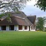 Ngorongoro farm house 2.