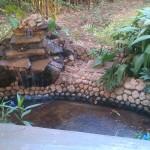 Livingstone Zambezi tour