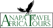 Anapa Travel Africa Tours